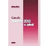 Curs de Access 2010 cu aplicatii