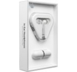 Apple Casti cu Microfon In-ear me186zm/a (Albe)