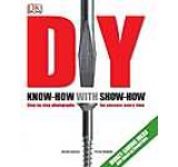 Diy: Know-how with show-how - English version