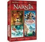 Cronicile din Narnia: Editie de colectie de 2 filme