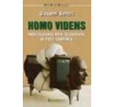 Giovanni Sartori - Homo Videns. Imbecilizarea prin televiziune si post-gandirea