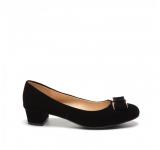 Pantofi Mara Negri