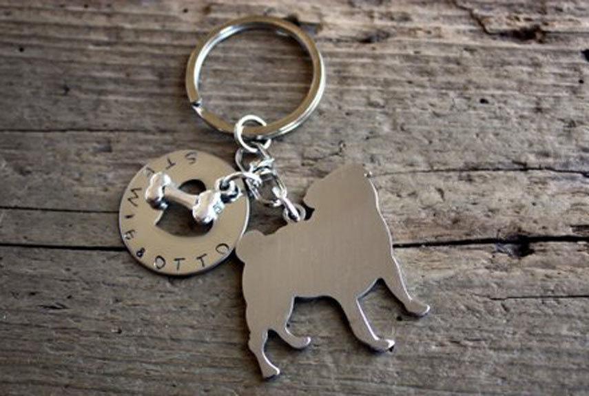 Cadouri inedite pentru posesorii de animale - Poza 13