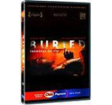 Buried: Ingropat de viu