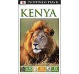 Eyewitness Travel Guide: Kenya - English version