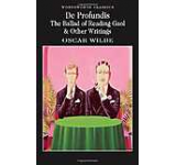 De Profundis. The Ballad of Reading Gaol & Others Writings