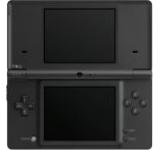 Consola Nintendo DSi (Neagra)