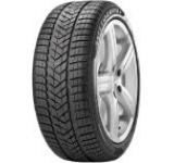 Anvelopa Iarna Pirelli Winter Sottozero 3 XL PJ dot 2013, 215/50R17 95V