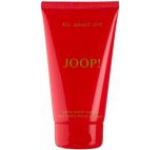 Lotiune de corp Joop All About Eve 150ml