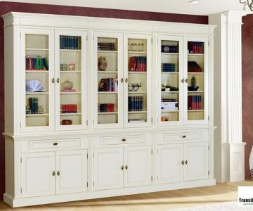 10 idei de biblioteci moderne si functionale