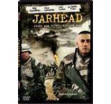 Jarhead - Puscasi marini