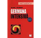 Germana intensiva