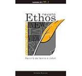 Revista Ethos Nr. 2