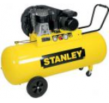 Compresor de aer Stanley STN016, 3 CP, 200 L