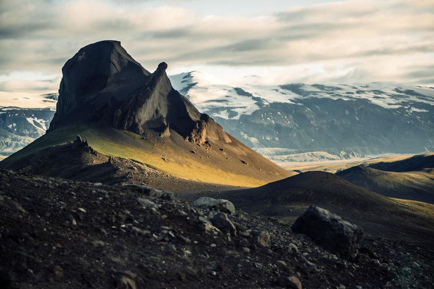 O calatorie spre centru Pamanatului: Islanda - Poza 11