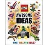 Lego awesome ideas - Enghish Version