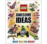 Lego awesome ideas - Enghish Version