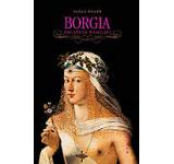 eBook - Borgia. Pacatele familiei, Sarah Bower