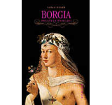 eBook - Borgia. Pacatele familiei, Sarah Bower