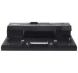 Docking Station Dell Simple Port Replicator II, EURO, 130W