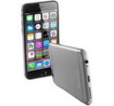 Protectie spate Cellularline 035iph647t 97632 pentru Apple iPhone 6/6S (Transparent)