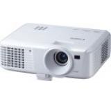Videoproiector Canon LV-X320, 3200 lumeni, 1024 x 768, Contrast 10000:1, HDMI