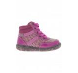 Geox - Pantofi copii roz 4950-OBG053