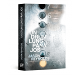 Jason Reynolds - Un drum lung pana jos