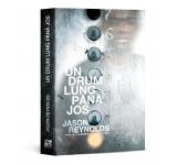 Jason Reynolds - Un drum lung pana jos