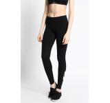 Nike Sportswear - Colanti LEG-A-SEE LOGO
