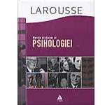 Marele dictionar al psihologiei