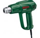 Pistol cu aer cald Bosch PHG 500-2, 1600 W, 300/450 °C