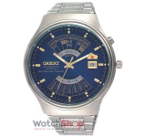 Ceas Orient SPORTY AUTOMATIC EU00002D Multi-Year Calendar (FEU00002DW) - WatchShop