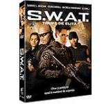 S.W.A.T. - Trupe de elita
