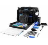 Kit instrumente service smartphone iFixit Repair Business Toolkit