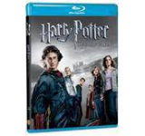 Harry Potter si Pocalul de Foc (Blu-ray)