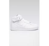 Nike Sportswear - Pantofi Air Force 1 MID 07