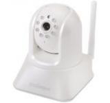 Camera de supraveghere Edimax IC-7001W, Wireless, Night Vision