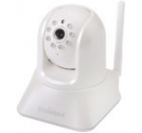 Camera de supraveghere Edimax IC-7001W, Wireless, Night Vision