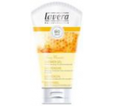 Gel de dus Lavera Natural Honey Moments