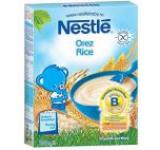 Cereale Nestle orez, 250g, 12 luni+