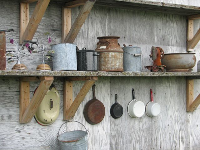15+ Sfaturi practice care iti vor usura viata in bucatarie - Poza 8