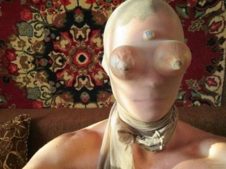 15+ Poze absurde din social media - Poza 7