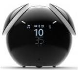 Boxa Portabila Sony BSP60, Bluetooth, NFC, Handsfree (Negru)