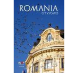 Romania - Peisaje citadine