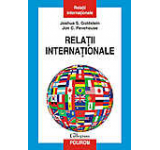 Relatii internationale