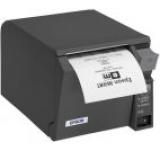 Imprimanta termica Epson TM-T70 II, USB, Serial