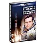 Dumitru-Dorin Prunariu - biografia unui cosmonaut