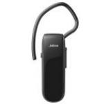 Casca Jabra Classic, Bluetooth (Neagra)
