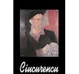 Album Ciucurencu